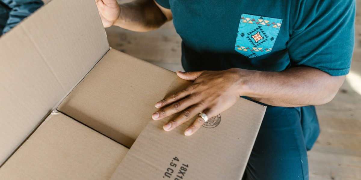 Common Home Moving Mistakes and Tips on How to Avoid Them