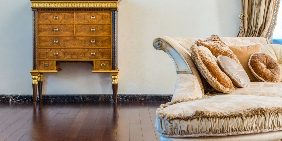 Is it Better to Ship Furniture or Buy New When Moving?