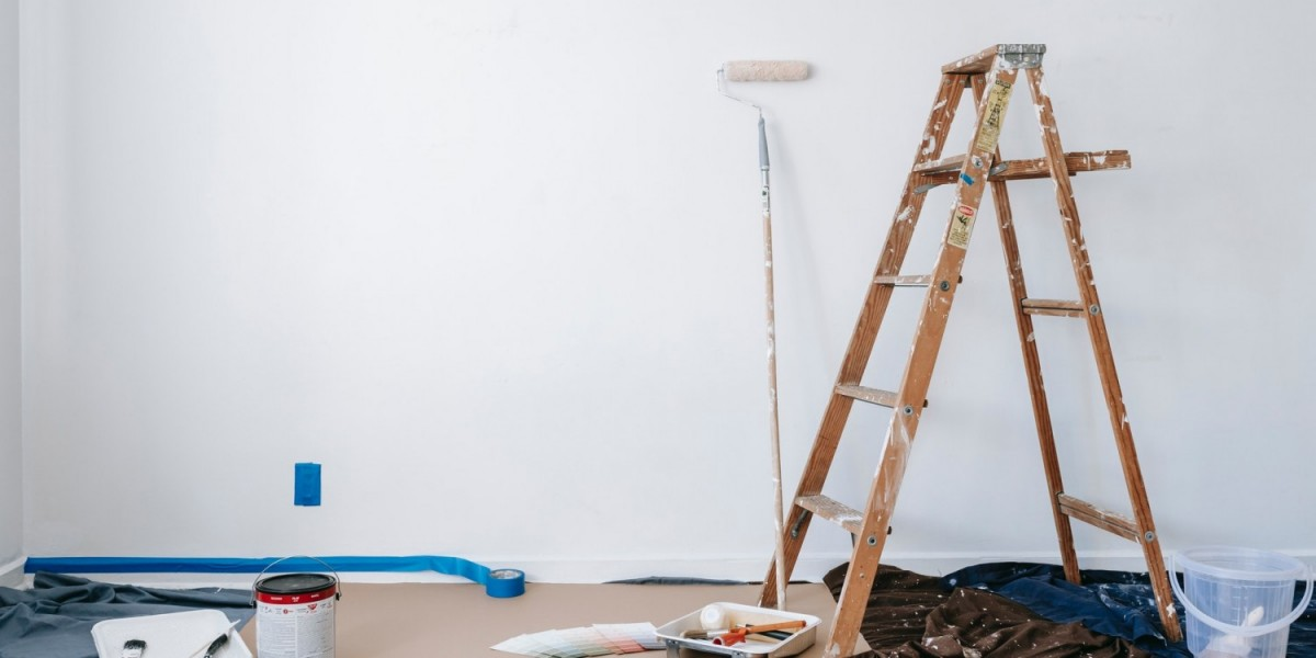 6 Home Improvements to Consider Before Moving to Your New Home