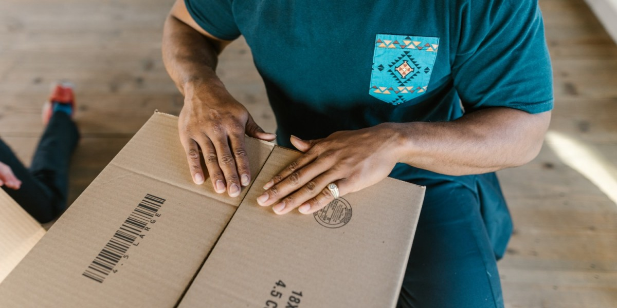 Things to do Before Packers and Movers UAE Arrive