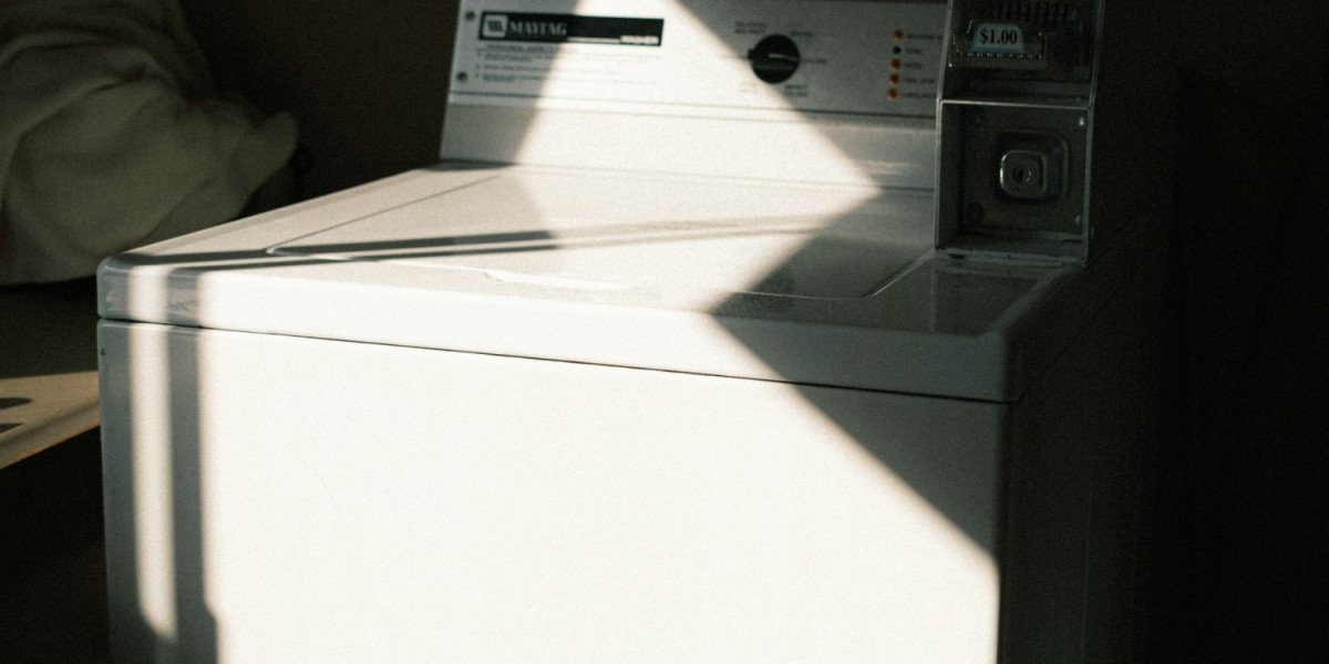 6 Useful Hacks in Moving Your Washer and Dryer Easily