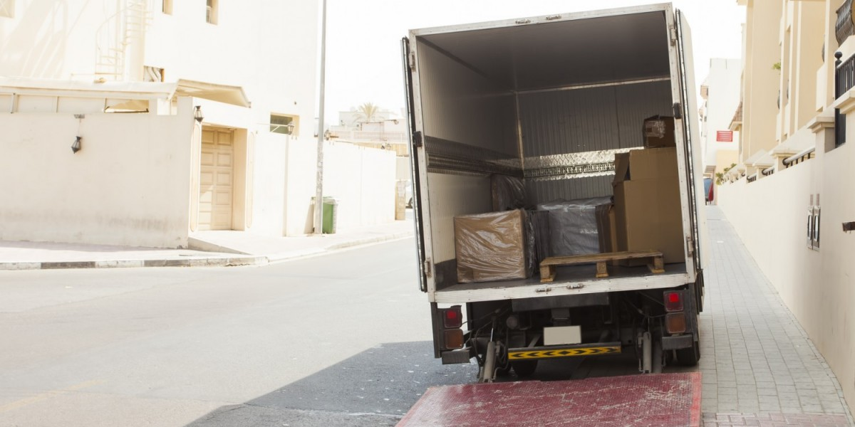 Advantages of Hiring Movers in UAE