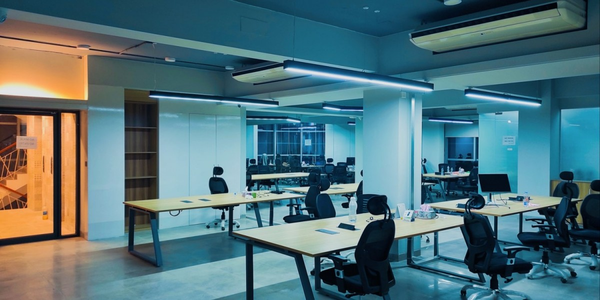 Tips for a Hassle-Free Office Move in Dubai